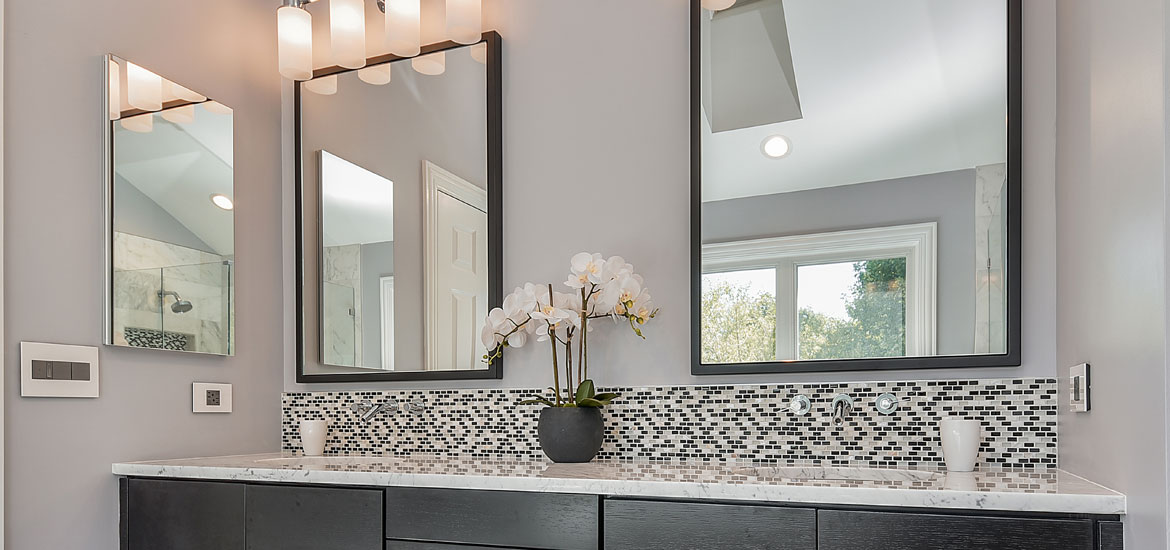 9 Top Trends In Bathroom Design For 2018 Corelli Key Realty
